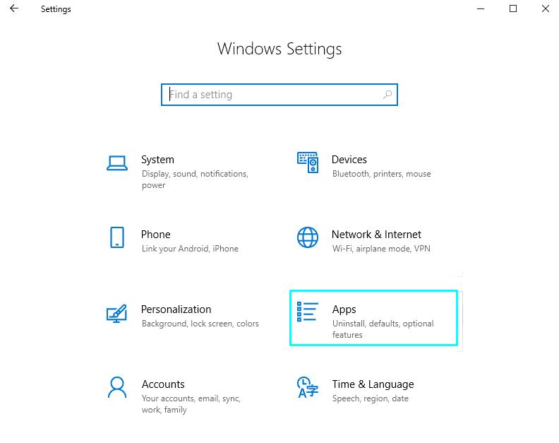 cara-mengatur-chrome-sebagai-browser-utama-windows-7