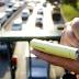 Multa de trânsito já pode ser parcelada em até 12 vezes no cartão de crédito pela internet