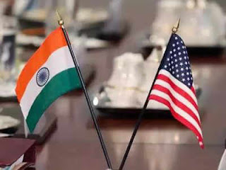 India, US restart bilateral trade talks