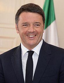 Italia, un nuevo referéndum que estalla en las manos