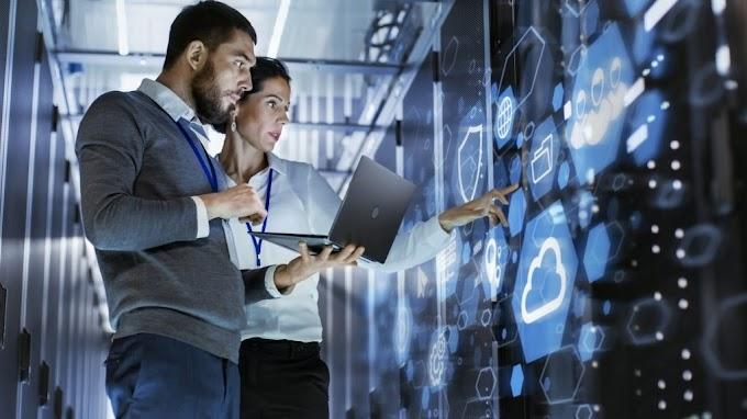 Smart Working: come il Remote Project Management aiuta a gestire il lavoro da remoto