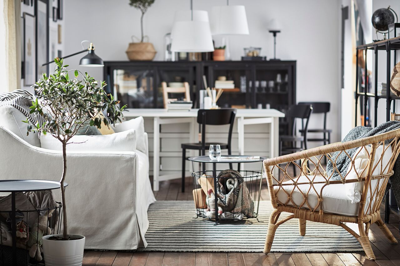 IKEA WISHLIST II | NUEVA COLECCIÓN OTOÑO 2018