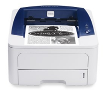 Canon PIXMA MG7720 Driver Download - The Xerox Phaser 3250 equipment huge business-ready