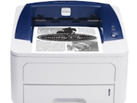Xerox Phaser 3250 Driver Download - Windows, Mac, Linux