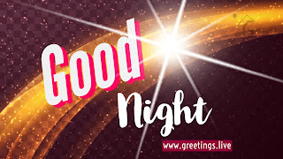 New-Sparkling-good-Night-what's-app-Images-HD