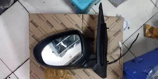 Harga Spion Mazda 2 2012
