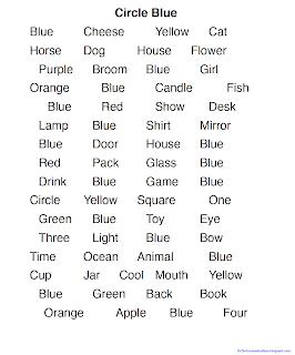 http://drannezachry.com/circle-blue/
