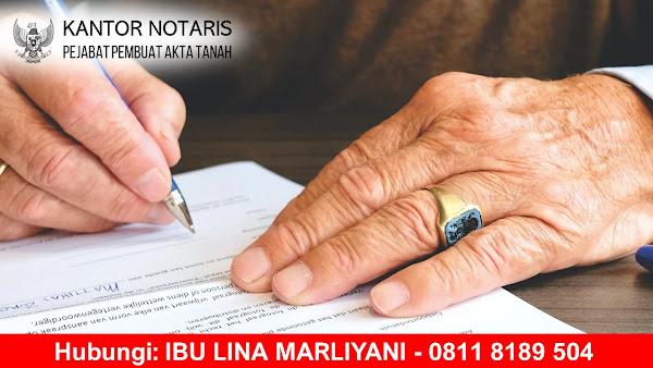 Cara-Membuat-Akta-Notaris-dan-PPAT-di-Kota-Administrasi-Jakarta-Utara