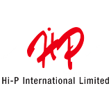 HI-P INTERNATIONAL LIMITED (H17.SI)