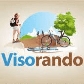 Visorando APK v3.1.0 (Latest) for Android Free Download