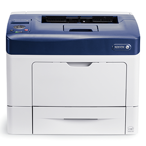 Download Printer Driver Xerox Phaser 3610