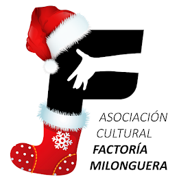 FACTORIA MILONGUERA EN FACEBOOK