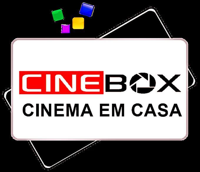 CINEBOX ATUALIZAÇÒES LINHA DUO MODIFICADAS - 20/05/2020