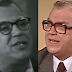 «Έφυγε» σε ηλικία 89 ετών ο ηθοποιός Γιάννης Μιχαλόπουλος (video)