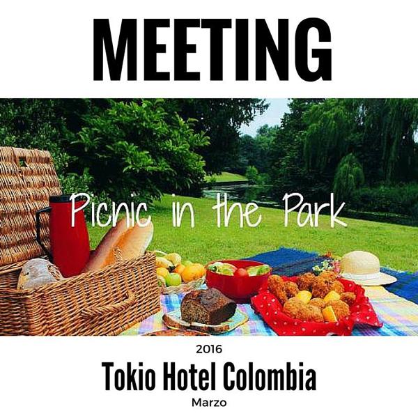 meeting-picnic-tokio-hotel