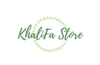 Khalifa Store Pati Membutuhkan Pramuniaga