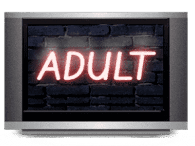 Adult Roku Porn Channels