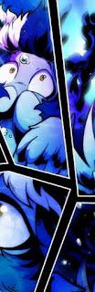 https://www.deviantart.com/dormin-kanna/art/One-Stormy-Night-issue-3-page-6-831243349