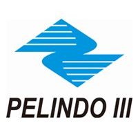 Loker Kerja Terbaru di PT Pelindo III (BUMN), Agustus 2016