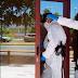 Aragón, Madrid y Andalucía concentran el 75% de los 157 nuevos contagios de covid