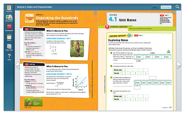 Worksheet Houghton Mifflin Harcourt Math Worksheets go math grade 4 answers key answer chapter 5 houghton mifflin harcourt 4th k5