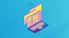 Learn C++ Programming from Beginner to Expert : 2018