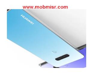 مواصفات هاتف Huawei P40 Pro  2021