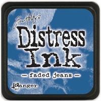 https://www.artimeno.pl/distress-ink-tim-holtz/7664-ranger-distress-ink-mini-faded-jeans.html