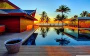 Điểm sáng giúp nhà đầu tư bất động sản nghỉ dưỡng sau dịch COVID-19