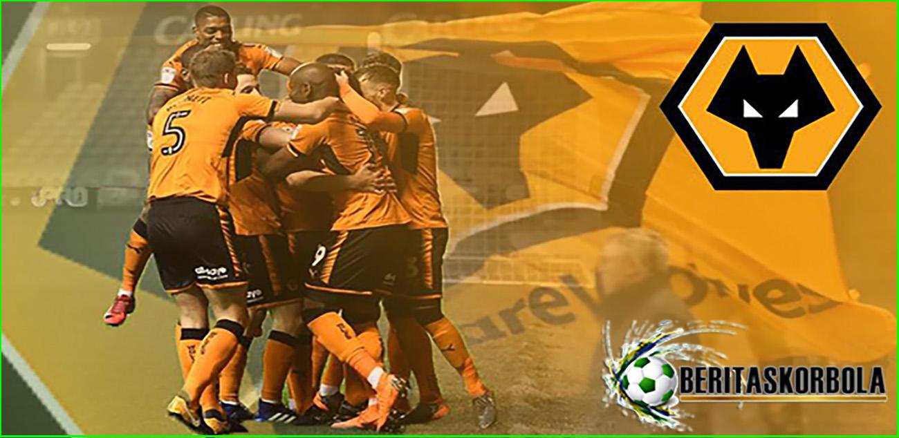 Profil Wolverhampton Wanderers, Satu-Satunya Klub yang Menjuarai Empat Divisi Liga Inggris