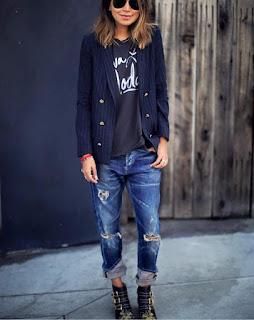 http   www.cosmopolitan.it moda  tendenze news g112323 jeans-a-vita-alta-primavera-estate  wtk nli.cosmo utm source nli-cosmo utm medium newsletter 44cb07473c3e