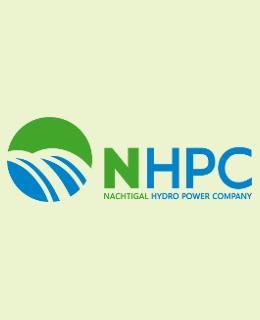 Nachtigal Hydro Power Company (NHPC)