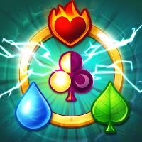 Battlejack: Blackjack RPG Mod Apk