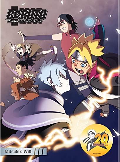 "CHiCO with HoneyWorks - Gamushara Lyrics  ⌊TV Anime ""Boruto: Naruto Next Generations"" OP9⌉"