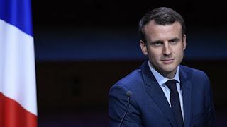 Το Παρίσι λέει «Non» στην πορεία του κρατιδίου προς την ΕΕ – Εντονες πιέσεις από το Βερολίνο