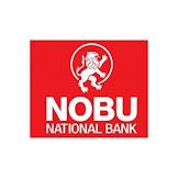 Kode Bank Nobu Beserta Cara Pengiriman Uang