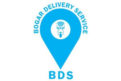 Lowongan Bogar Delivery Service (BDS) Pekanbaru Juni 2019