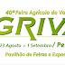 40ª Edição da Agrival realizar-se-à e 23 de Agosto a 1 de Setembro de 2019