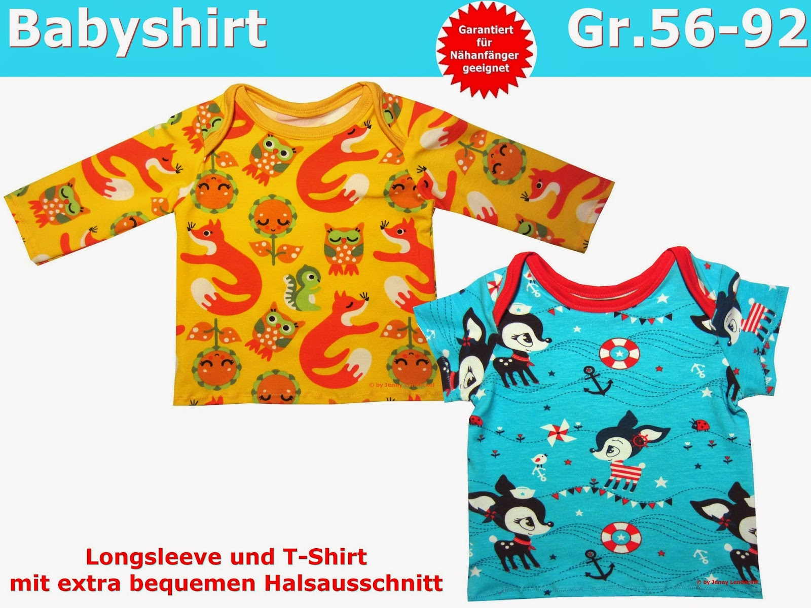 Dorable Gi Schnittmuster Pattern - Decke Stricken Muster ...