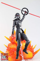 Star Wars Black Series Second Sister Inquisitor 34