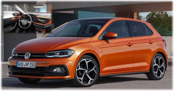 Ilustrasi-New-VW-Polo-2017