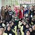 LDK PLB FIP UNP Membuat Generasi Mileneal Belajar Kepemimpinan