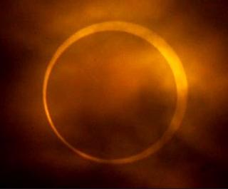 Gerhana Matahari dan Gerhana Bulan tahun 2020. Siap-siap Saja!
