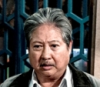 Sammo Hung Movie Icon