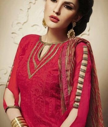 sleeves designs, beautiful sleev design, arm hole design, dress styling, latest fashion trends, women's fashion, fashion for women, blouse sleeves, kurti sleeves, gown sleeves