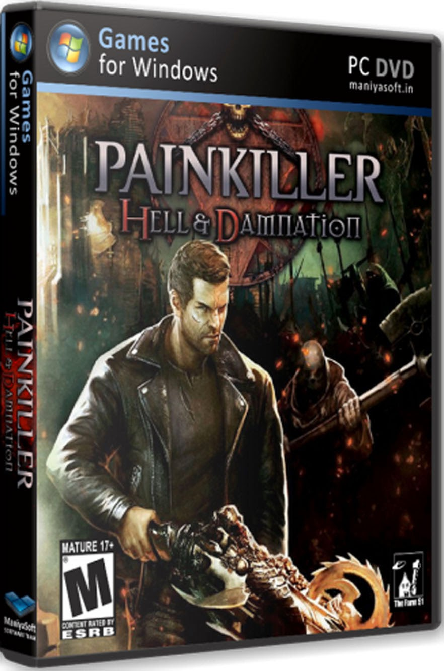 Painkiller-Hell-and-Damnation-DVD-Cover