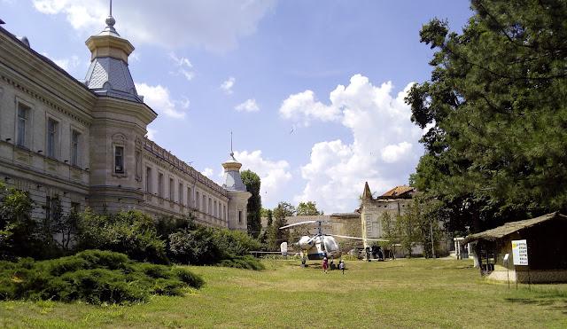 o-vizita-la-muzeul-national-de-istorie-a-moldovei.jpg