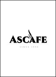Jeżeli kawa, to od Ascafe!