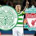Θέλει Liverpool η Celtic για το testimonial του Brown