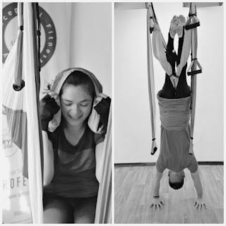 aerial yoga brasil, aerial pilates brasil, aeropilates brasil, pilates aéreo brasil, air pilates, fly pilates, aeroyoga, sao paulo, rio, portugal, lisboa, porto, instrutor de yoga